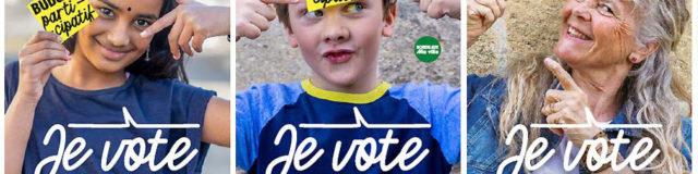 Budget participatif à Bacalan : votez !