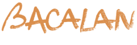 Journal Bacalan